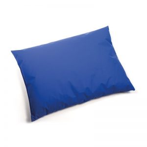 coussin-universel-microbilles